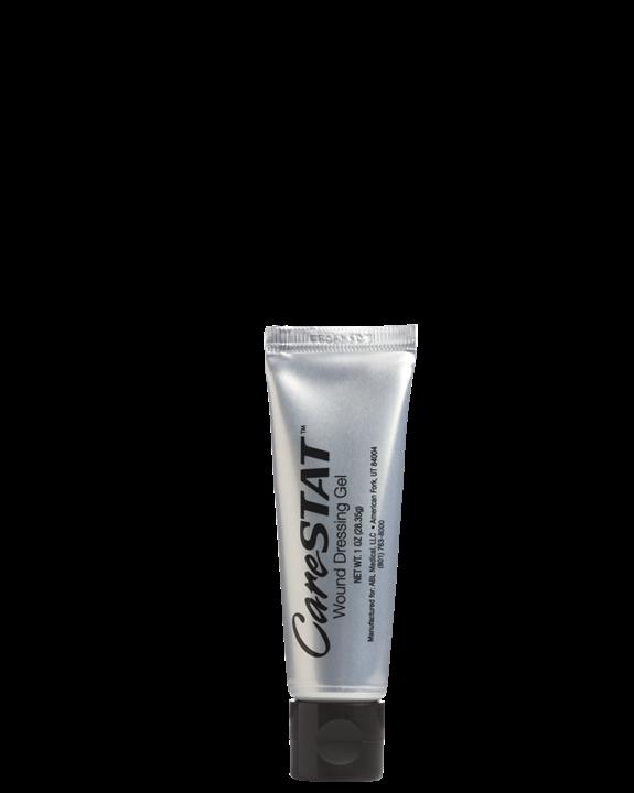 CARESTAT® 1 OZ (INDIVIDUAL TUBE)